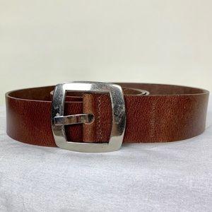 Calvin Klein Jeans Belt (L)